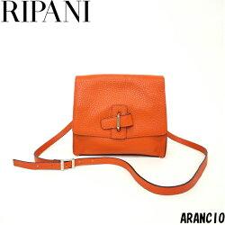 RIPANI(リパーニ)ワンハンドルフラップバッグS