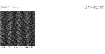 オリジナル フロアマット スタンダード NISSAN 日産 マーチ (MT) 年式 H14/3〜H22/7 [マーチ 2-1]