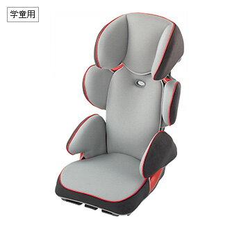 HONDA ホンダ 純正 ACTYVAN アクティバン Hondaジュニアシート (2015.10〜仕様変更) 08P90-E4R-000A  