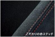 安心の純正CR-Z車(パーツ、アクセサリー)!スポーツシート(RECARO社製)本体(左右共用/1座席分)