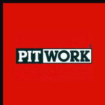 PITWORK ピットワーク 日産 リア ブレーキシュー 【 マーチ / DBA-YK12 / 排気量 1500 / 仕様 HR15DE / 年式 05.08〜10.07 / 内径 5/8 】 | ブレーキ シュー パーツ 交換