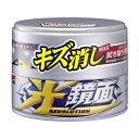 【条件付き送料無料】 ソフト99 SOFT99 99 光鏡面...