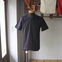 RemadeintokyojapanアールイーPerfectInnerV-neckTee5colors