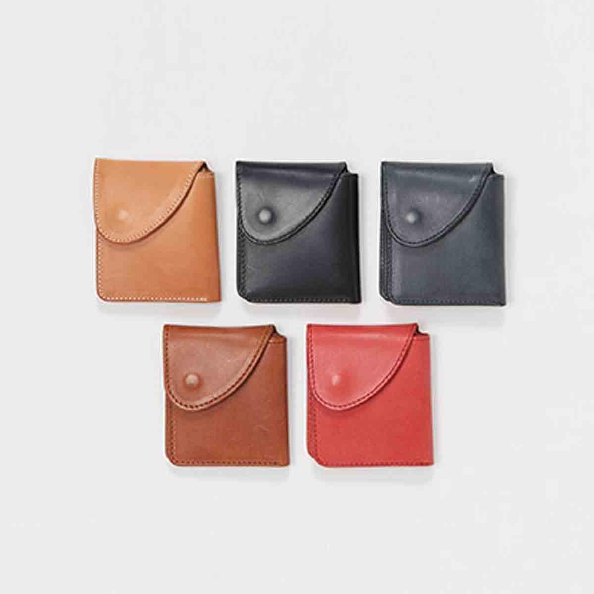 財布・ケース, メンズ財布 Hender Scheme wallet 5 colors