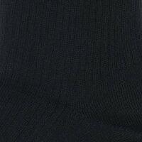 【日本製】締め付けない靴下メンズ綿100%ゴムなし靴下ゆったりいたわり設計23〜25cmブラックグレーチャコールネイビーベージュ紳士靴下男性ソックスメンズ黒靴下夏用matu-8197