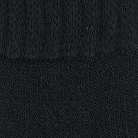 【日本製】靴下レディース暖かい裏起毛滑り止め靴下あったかソックスあったかい靴下防寒暖かいソックス冬靴下冬用ソックス日本製レディース冬ソックス暖メール便送料無料くつ下22-25cmmatu-7460