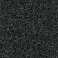 【日本製】レディース靴下5本指ソックスグレーチャコールベージュパープル発熱靴下ウール21〜23cmレディースソックス5本指暖かい靴下あったか冬靴下ゆったりくつ下メール便送料無料matu-7426