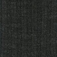 【日本製】3足靴下レディース暖かい滑り止め靴下あったかソックスあったかい靴下防寒暖かいソックス冬靴下冬用ソックス日本製レディース冬ソックス暖メール便送料無料くつ下22-24cmmatu-7568