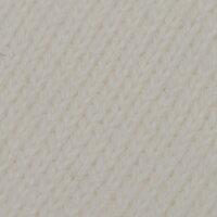 三ツ星靴下メンズ無地ソックス25~27cmホワイトグレーチャコールベージュヘビーオンス日本製靴下誕生日プレゼントギフト秋冬レッグウェアmitu-003