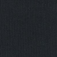 【日本製】レストフォークオーガニックコットンタンクトップレディース綿100クロタンクトップ黒ブラックアイボリー国産無縫製送料無料RESTFOLKsisei-003