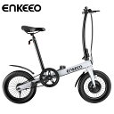 【10%OFFクーポン配布&限定5倍ポイント】enkeeo ...