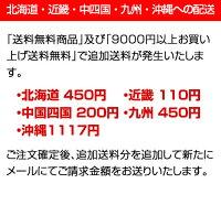 【送料無料】★ご飯泥棒★信濃特製【裂きイカ】の和え物50g×10個
