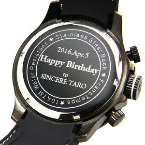 メンズ腕時計FrancTemps/フランテンプスgavarnie/ガヴァルニ腕時計クロノグラフ【1年延長保証】防水ダイバータイプメンズMen'sうでどけいブランドランキング【あす楽_土曜営業】腕時計とおもしろ雑貨のシンシア