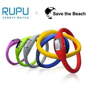 RUPU/ルプ取扱店のシンシア。レディース&メンズ腕時計にオススメ。