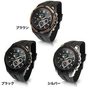 FrancTemps/フランテンプスOVALE/オヴァールメンズ腕時計