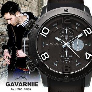 腕時計 メンズ 送料無料 あす楽 シンシア限定販売 腕時計ジャンル年間ランキング1位 クロノグ…