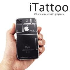 【CEMENT PRODUCE DESIGN】シンプルでユニークなiPhoneケースiPhone4S/4用スマホケース 【IDEA/...