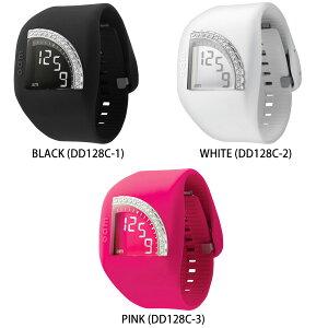 グッドデザインo.d.m.男女兼用腕時計メンズレディース腕時計
