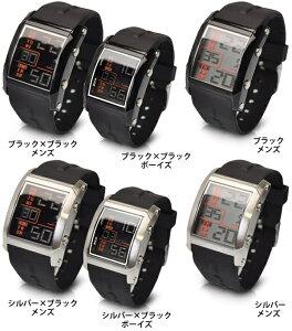 FrancTemps【ユイット/Huit】メンズ腕時計DAYTONA掲載
