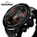 黒フェイスが大人っぽくインパクト大のメンズ腕時計!腕時計 メンズ Men's うでどけい ブランド...
