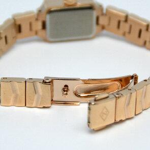 【ポイント10倍】CABANEdeZUCCa【カバンドズッカ】腕時計AJGK48AJGK49MANHATTAN2マンハッタン2ZUCCAズッカzucca腕時計【送料無料】レディース腕時計ピンクゴールドかわいい人気時計MZ99