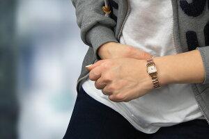【ポイント10倍】CABANEdeZUCCaカバンドズッカ腕時計AJGK048AJGK049MANHATTAN2マンハッタン2ZUCCAズッカzucca腕時計送料無料レディース腕時計ピンクゴールドかわいい人気時計MZ99プレゼント