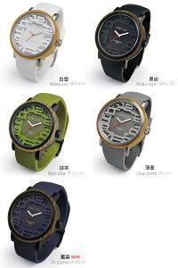 【RELAX/リラックス】PILEパイル腕時計メンズレディースアナログ腕時計腕時計のシンシア