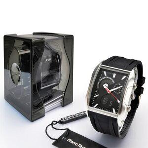 スティンガー★★メンズ腕時計FrancTemps/フランテンプスSTINGER/スティンガー腕時計デジタルメンズMen'sうでどけいブランドランキング【あす楽_土曜営業】腕時計とおもしろ雑貨のシンシア