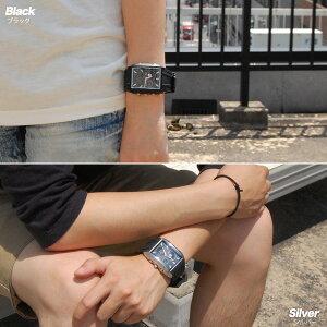 メンズ腕時計FrancTemps/フランテンプスSTINGER/スティンガー腕時計デジタルメンズMen'sうでどけいブランドランキング【あす楽_土曜営業】腕時計とおもしろ雑貨のシンシア