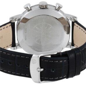 【ポイント10倍】ZEPPELIN(ツェッペリン)クロノグラフ腕時計メンズ腕時計Nordstenノルドスタン7578-17578-3【送料無料】MZ99おもしろ雑貨のシンシア