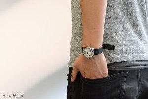 【NEWGATE/ニューゲート】50'selectric腕時計アナログメンズレディースイギリス【あす楽_土曜営業】腕時計とおもしろ雑貨のシンシアプレゼント