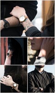 日本正規代理店squarestreetスクエアストリートMINUTEMANSQ03腕時計Aluminum送料無料レザーベルトメンズユニセックスレディースイタリア製ブランドプレゼントギフトおしゃれかわいい【あす楽_土曜営業】腕時計とおもしろ雑貨のシンシア