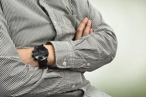 KLASSE14クラス14クロノグラフ腕時計VOLARECHRONOGRAPHVO15CH003MVO15CH004M正規販売店【あす楽_土曜営業】腕時計とおもしろ雑貨のシンシアプレゼント