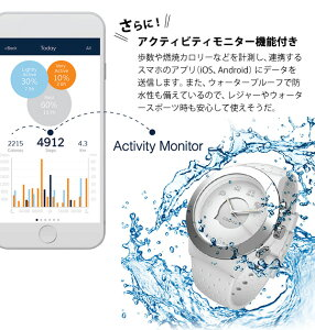 スマートウォッチCOGITOFITアナログ腕時計Bluetoothコジトクラシックスマートウォッチスマホiphone連動スマートウォッチメールTwitterFacebookLineSkypeスマートウォッチスマートウォッチLINEカメラシャッター