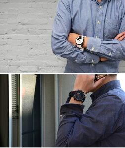 腕時計メンズFrancTempsフランテンプスRacingレーシング限定オリジナルうでどけい人気10気圧防水ブランドランキングプレゼントギフトお祝いカジュアルアナログデジタル防水ケース針デジアナ【あす楽_土曜営業】腕時計とおもしろ雑貨のシンシア