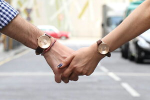 KLASSE14クラス14腕時計VOLARE36mmレディースレザーベルト正規販売店【あす楽_土曜営業】腕時計とおもしろ雑貨のシンシア