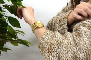 KLASSE14クラス14腕時計VOLAREWITHMESHBAND腕時計36mmステンレスメッシュベルトVO14GD002WVO14RG003W正規販売店【あす楽_土曜営業】腕時計とおもしろ雑貨のシンシアプレゼント