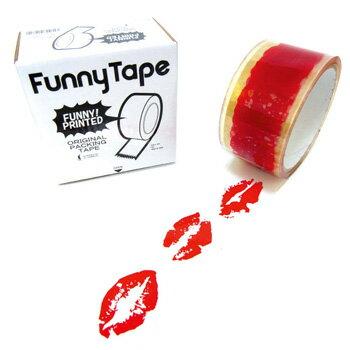 ファニーテープ