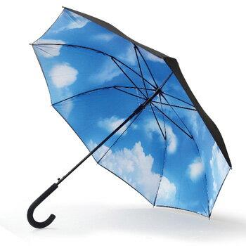 UMBRELLA 傘 ワンタッチブ