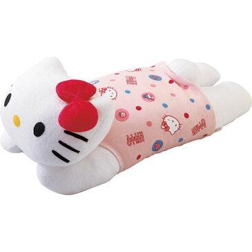 ハローキティ抱き枕<2000>★クリスマス、誕生日プレゼントなどにおすすめ(ただし包装・熨斗がけ不可)★