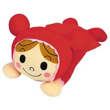 アンパンマン抱き枕<あかちゃんまん/2500>★クリスマス、誕生日プレゼントなどにおすすめ(ただし包装不可)★