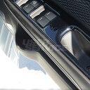セカンドステージ ノート E12 PWSWパネル フロント ドアスイ...