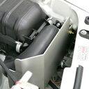 APIO アピオ ジムニー JB23 ウォーターブロッカー 2004-90