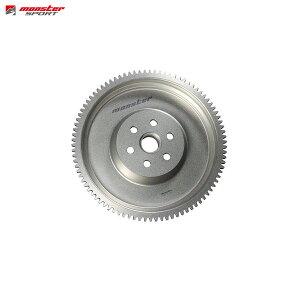 ZC32S 車用クラッチ・ミッション・デフ 通販・価格比較 - 価格 com