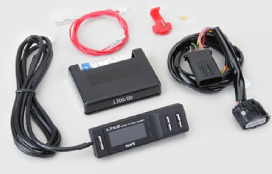 電子パーツ, その他  ZNT260 ZRT26 L.T.S. 22037-TS004 TOMS