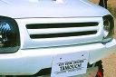 オフロードサービス タニグチ ジムニー JB23 1〜3型 FRP フロ...