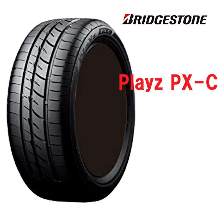 タイヤ・ホイール, サマータイヤ  15 14565R15 17555R15 i BS PX-C 4 1
