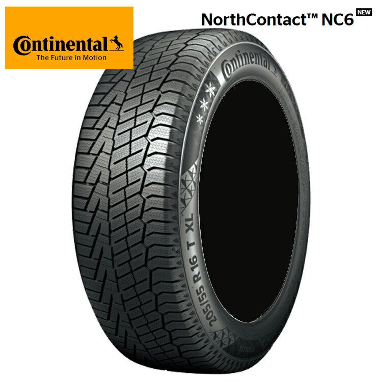タイヤ・ホイール, サマータイヤ 18 23545R18 94T 4 1 NC6 Continental NorthContact NC6