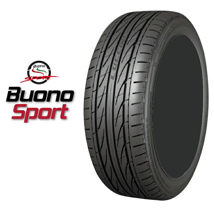 タイヤ・ホイール, サマータイヤ 17550R16 175 50 16 1 16 LUCCINI Buono Sport
