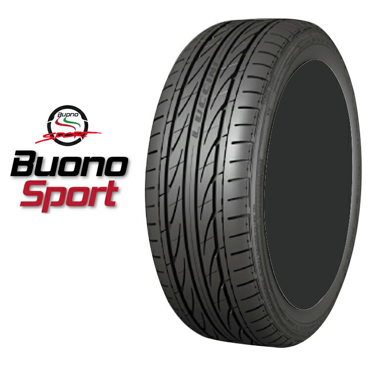 タイヤ・ホイール, サマータイヤ 17550R16 175 50 16 2 16 LUCCINI Buono Sport